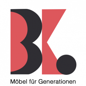 Schreinerei und Innenausbau B.B. Kreitmair