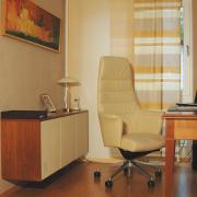 Büromöbel Sideboard