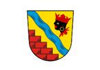 Gemeinde Unterföhring