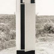 Prototyp Serie Eileen Gray